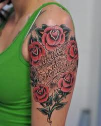 Miami Ink Flower Tattoo Designs - 8 best flower tattoos images on pinterest drawings flower