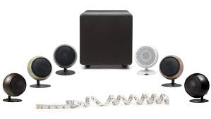 best high end home theater receiver top 10 best surround sound speakers for home theaters