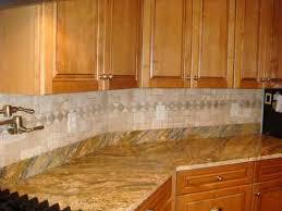 100 ceramic tile kitchen backsplash ideas kitchen grey