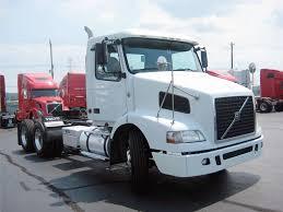 2009 volvo truck volvo vnm 2004 heavyhauling volvo vnm pinterest volvo and