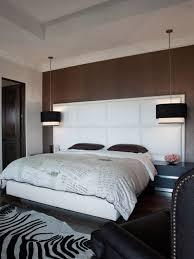 bedrooms outdoor wall lights bathroom light fixtures farmhouse