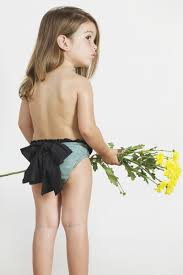 kids girl culetin|Pitufillos