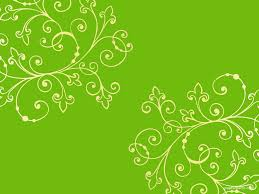 Neon Green Wallpaper by Lime Green And Black Wallpaper 18 Cool Hd Wallpaper