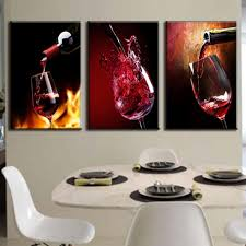 compare prices on painting pour dining room online shopping buy
