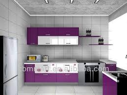 100 kitchen color combination ideas kitchen kitchen color