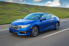 used 2017 honda civic coupe pricing for sale edmunds