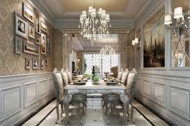 wallpaper for dining room wallpapersafari
