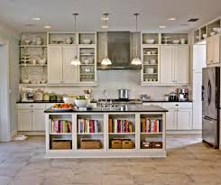 Kitchen No Backsplash Design Ideas For Kitchens Without Upper Cabis Hgtv Kitchen