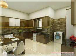Beautiful Interior Design by Beautiful Interior Design Ideas Kerala Home Floor Plans Kitchen