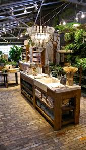 Home Design Stores Westport Ct 659 Best Retail Shop General Store Ideas Images On Pinterest