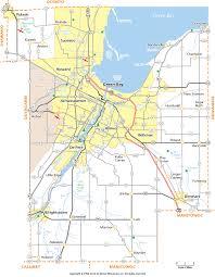 County Map Of Colorado Colorado Maps New Co Map Roundtripticket Me