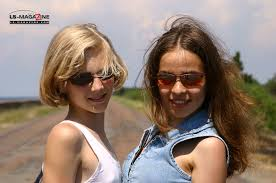 pimpandhost.com'imagesize:1440x960 lsm 01 (@@@'    pimpandhost image share.com 31(User Favorites Image teen girls nude $ pimpandhost.