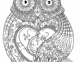 amazing coloring pages free for adults 32 for your coloring for