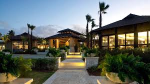 the awesome tropical resort home design for provide house