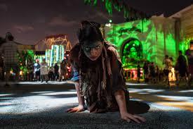 work at halloween horror nights 13 tips tricks u0026 secrets for halloween horror nights 2017