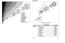 100 vrscb service manual moto mag russia thunderpress