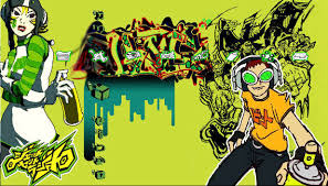 Grind Fiction: A Summary of GrindWorld Images?q=tbn:ANd9GcSQpHKRqvgw1VA33yMrRFuGDwnSowhDsTD3rb68Mf2-yWLs_LjX