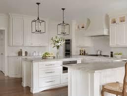 Traditional Kitchen Designs Beck Allen Cabinetry St Louis Kitchen And Bath Design