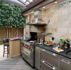 mini pendant lights for kitchen island modern outdoor kitchen ideas metal chrome dining chairs beige mini