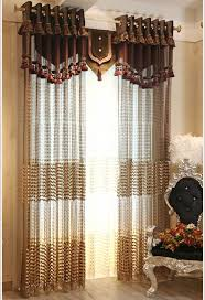 778 best window treatments images on pinterest curtain ideas