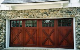 average cost of carriage garage doors vintage appeal of carriage