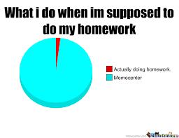 Homework help chemistry jokes   help cant do my essas wmestocard com