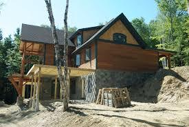 woodhouse timber frame company u2013 page 11