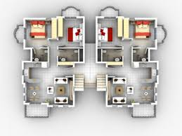 free floor plan software mac building plan software software and