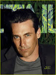 Jon Hamm High Quality