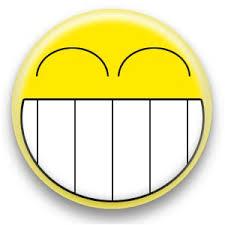امراض يشفيها الضحك