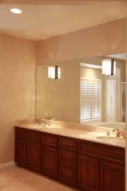bathroom wooden bathroom mirror mirror online commercial mirrors