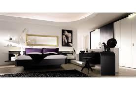 trend black wood bedroom furniture greenvirals style