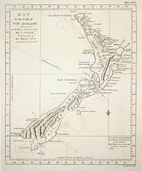 History of New Zealand   Wikipedia Wikipedia Early contact periods edit