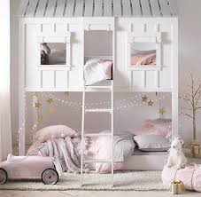 Girls Kids Beds by Top 25 Best Tree House Beds Ideas On Pinterest Tree House
