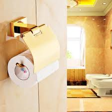 wall mounted kleenex holder search on aliexpress com by image