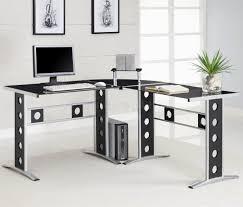 Best Office Desk Plants Top Office Desks Bedroom And Living Room Image Collections