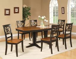 Brown Dining Room Table 100 Nice Dining Room Sets Dining Room Table With Wine Rack
