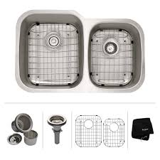 kitchen sinks kitchen sink faucets for rv cap for faucet holes