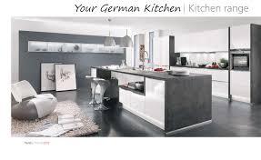 glamorous german designer kitchens 31 for your free kitchen design