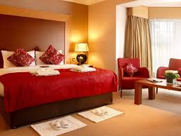 bedroom ideas amazing colour combinations for buildings outer