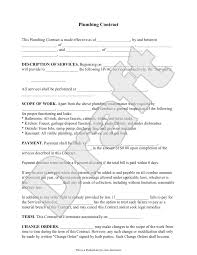 agreement to pay template payment plan template cyberuse 10