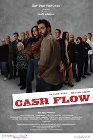 Cash Flow.2012