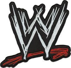 قسم عروض WWE الشهريه