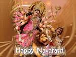 Wallpapers Backgrounds - Beautiful God Shiva Paravthi Nice Desktop Wallpapers