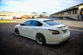 nissan altima coupe for sale jacksonville fl i wish my altima was tricked 9out like this wow when i win