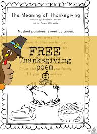 family thanksgiving activities 5 free thanksgiving math literacy and art activities for k 2