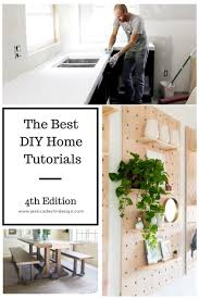7 of the best diy home decor tutorial 4th edition u2014 jessica devlin