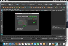 3d Home Design Software Keygen Download Autodesk Maya 2018 Keygen Mac Os X