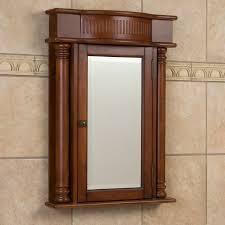 bathroom vanities atlanta antique white wooden custom clearance