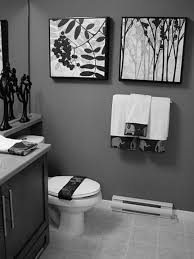 yellow bathroom decor ideas pictures tips from hgtv shower curatin